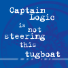 Captain Logic