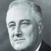 fdr1882 userpic