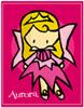 Rose Doe: Disney - Sleeping Beauty Fairy