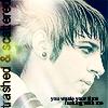 zackyv6661x userpic