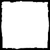 technobody userpic