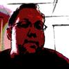 celfyddwr userpic