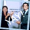 Krispy: Remington Steele Yay!