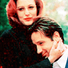 david/gillian - your head in my hands