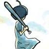 kamahawk userpic