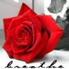 jef15kersh userpic