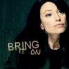vala - bring it on