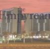 empy_mods userpic
