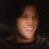 Nicole Genung: Jared CrazySilly Smile