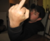 pissedpeasant userpic