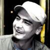 dropedframe userpic