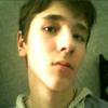 dobroshmat userpic