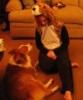 puplet_loaf userpic