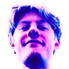 yorrix userpic