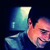 Katie: SGA: McKay - grin