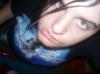 cchoke userpic