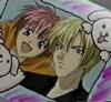 shindou_shuichi userpic