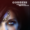 Goddess Jenna: Goddess