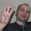 artur_belyaev userpic
