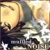 muffled_noise