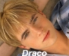 Draco Malfoy: Dreaming