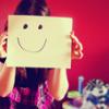 heart_ann: позитив