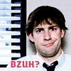 rorrim_evol: Jim bzuh?