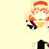 natalia ☆ no.