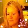 glazingpanda userpic
