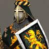 Knight Duke