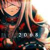 _anime_graphic_