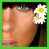 lady_vogue userpic