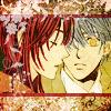 Len & Hino