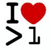 l_o_v_i_n_g userpic