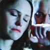 Cry, Sara