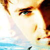 Gena Marie: Kavan--blue eyes