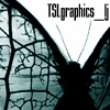 tslgraphics_lj userpic