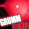 Grumm Sees You
