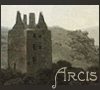 arcis userpic