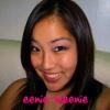 eenie_meenie userpic