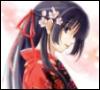 kaorin92 userpic