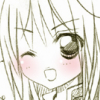 kiyosune userpic