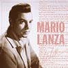 Fans of Mario Lanza