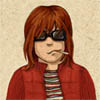 ta_ash userpic