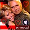 Schmoop