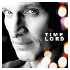 DW - timelord, DW - happiness