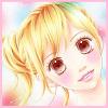 shoujo85 userpic