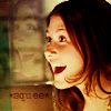 Kat: Firefly - Kaylee squee