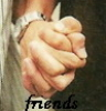 magda: friends