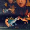 leven_kemal: DinosDoubled
